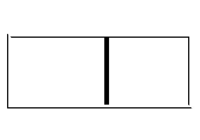 Index of /uploads/rectangle